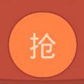 QQ红包外桂作弊器2017安卓版