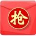自动抢红包 V1.9.9 安卓版