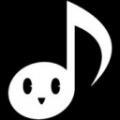 八分音符酱iPhone版下载_八分音符酱iOS版手机APPV1.0iPhone版下载