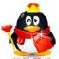 糖果QQ刷钻软件 V3.0 免费版