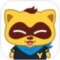 YY语音 V6.0.9 安卓版
