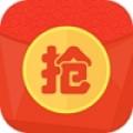 贝贝抢红包破解版 V1.2.2 安卓版