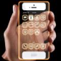 透视手机免费版安卓版
