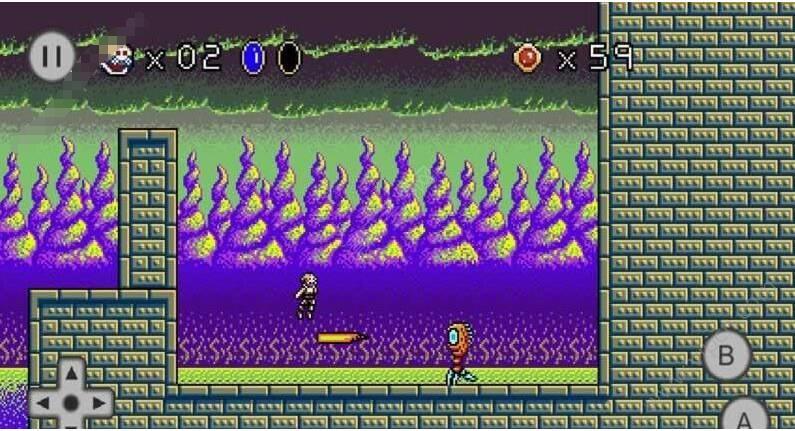 《穿越火线:重返战场》是一款由CF开发商Smilegate与龙图游戏合作开发的《穿越火线》正版TPS手游。经典地图回归,新增特色场景,掌上CF重装上阵,随时随地,穿越火线