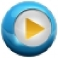 能力天空播放器 V2.0.0.1 官方版
