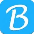 装B神器 V 3.0 安卓版