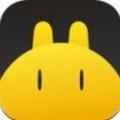 映兔视频安卓版