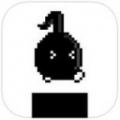 不要停下来八分音符 V3.1.5 iPhone版