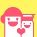 爱婴斯坦 V1.0.0 iPhone版