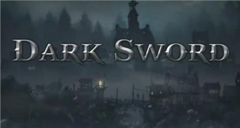 Dark SwordV1.6.2 苹果版