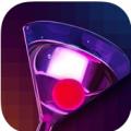 暗香直播 V1.0 安卓版