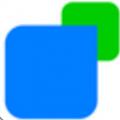 自健康 V1.0.15 安卓版