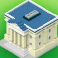 像素城市 V0.1.0 破解版