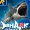 鲨鱼狙击手 V1.0 破解版