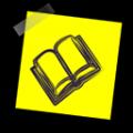 记忆词典Mac版