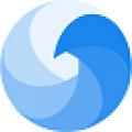 小马浏览器官方激活版 V55.0.2883.87 电脑版