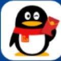 QQ刷钻软件2017永久版安卓版