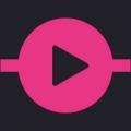 岛国播放器(高清无码) V1.0 安卓版