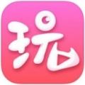 玩乐直播V1.0 iPhone版}