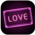 爱啪直播 V6.9.2 iPhone版