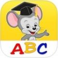 ABC老鼠英语 V5.3 iPhone版