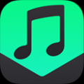 LyricsGrabber Mac版Mac