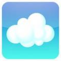 蚂蚁云播 V1.0 安卓版