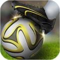 豪门足球风云 V1.0.18 九游版