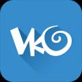 微课圈 V2.2.0 官方版