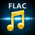 Any FLAC Converter Mac版Mac