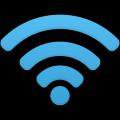 爆破WIFI V1.0 官方iphone版