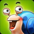 蜗牛转转转 V1.1.11 安卓版