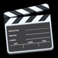 Video Editor Robot Mac版 V2.0 官方版
