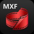 Tipard MXF Converter Mac版Mac