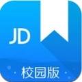 京东阅读校园版 V2.4.0 安卓版