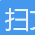 扫文小院 V1.0 安卓最新版