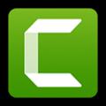 Camtasia Mac版 V3.0.4 官方版