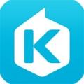 KKBOX播放器安卓版
