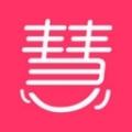 慧家购 V1.0.8 iPhone版
