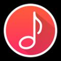 Alizarin Mac版 V1.0 官方版