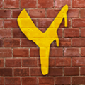 yelloGUI Mac版 V2.9.1 官方版
