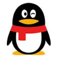 QQ内置抢红包最新版安卓版