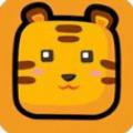 老虎直播福利版安卓版