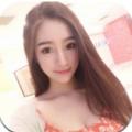 同城闪恋 V5.4.5 安卓版