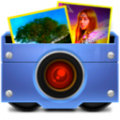 Photo Video Pro for macMac