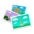 French Style Image Mac版