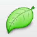 网店真实评语生成器 V1.0 绿色免费版