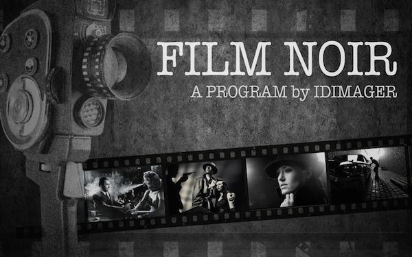 Film Noir for macV1.3.3.33 官方版
