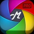 PhotoMagic Pro for macMac
