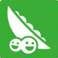 豌豆荚安卓官方版安卓版